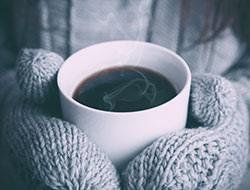 cozy-coffee-pexels-photo